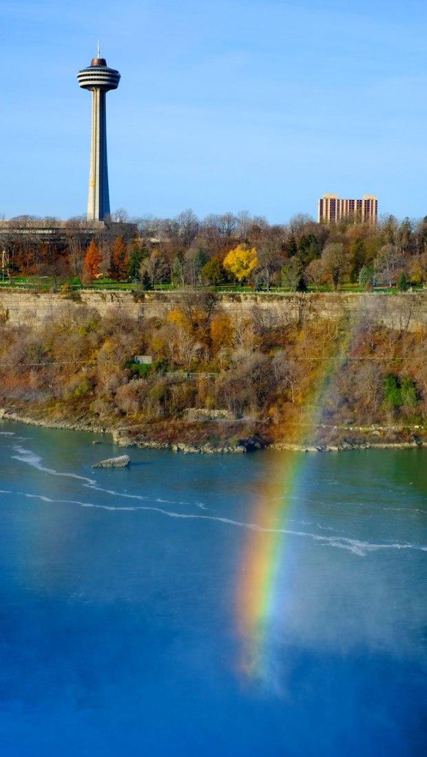 11_16_15_Niagara1sm