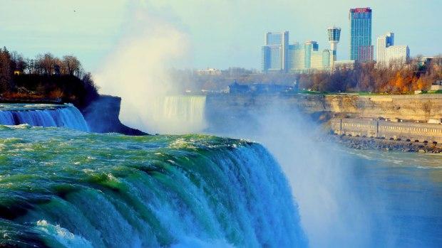 11_16_15_Niagara2sm